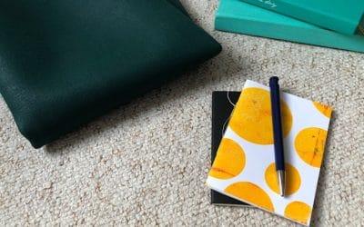 Morgenroutine im Urlaub: So bleibst du dran mit Yoga, Meditation und Journaling