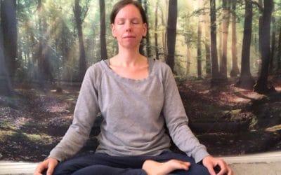 Einfach Anfangen: 10 Tipps für den Einstieg in die tägliche Meditation